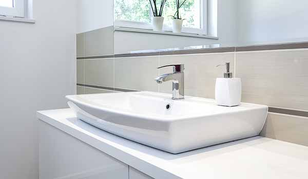 Bathroom Fitters Bromsgrove