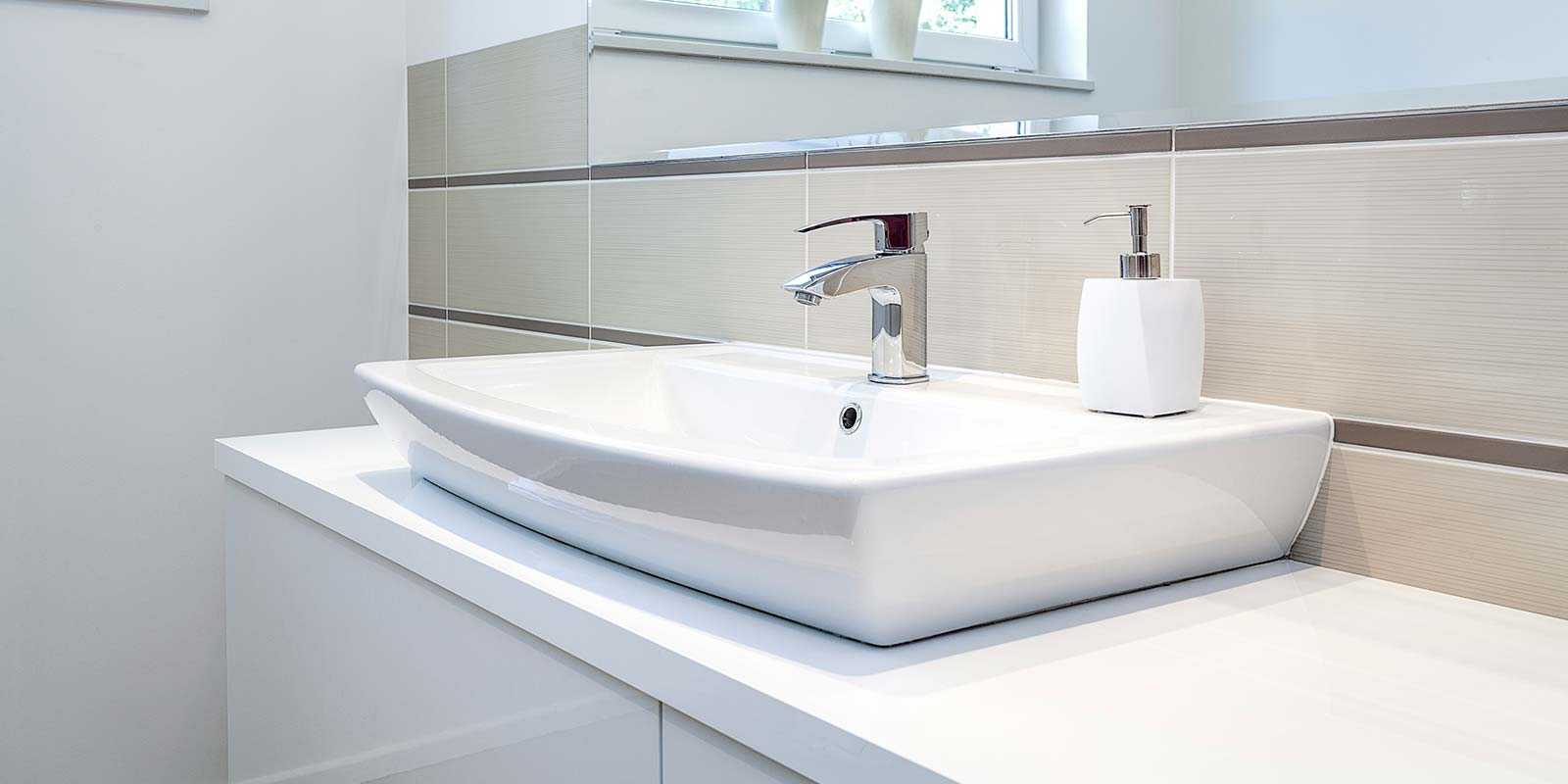 Bathroom Installers Bromsgrove