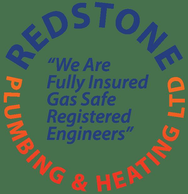 Redstone Plumbing & Heating Bromsgrove
